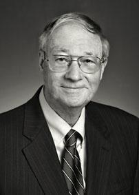 JOHN R. DUNLAP