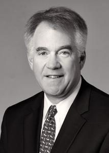 JON W. SMITH