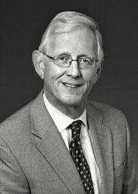 THOMAS R. BUCKNER
